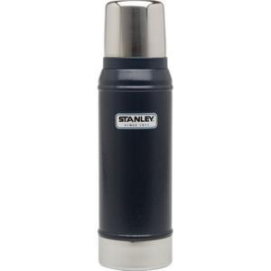 スタンレー STANLEY クラシック真空ボトル 0.75L ネイビー 水筒 魔法瓶 クラシックボトル