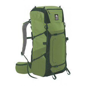 Granite Gear Lutsen 55 Granite Gear Lutsen 55 Pack At Rei