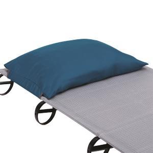 サーマレスト THERM A REST Cot Pillow Keeper コット ピロー キーパー ラグジュアリーライト LaxuraryLite Cot|vic2