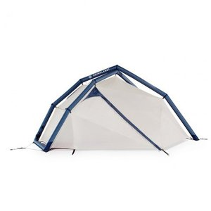 ヘイムプラネット HEIMPLANET FISTRAL Beige フィストラル テント 1人用 2人用 エアーフレーム|vic2