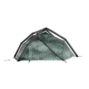 ヘイムプラネット HEIMPLANET FISTRAL Camo フィストラル テント 1人用 2人用 エアーフレーム|vic2