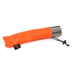 トークス TOAKS Titanium Windscreen チタニウムウィンドスクリーン ストーブアクセサリー コンロアクセサリー 風よけ|vic2