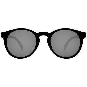 サンスキー SUNSKI Dipseas Black/Slate|vic2