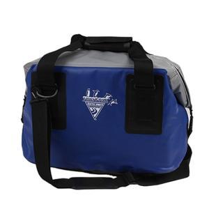 30%OFF vic2セール シアトルスポーツ SEATTLE SPORTS ZIP トップクーラー ブルー 44QT ジップトップクーラー クーラーバッグ 保冷 保温|vic2