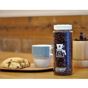 ナルゲン NALGENE Coffee Beans Canister 200g コーヒービーンズ キ...