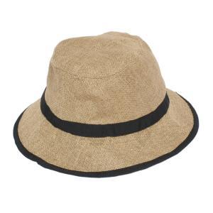 ノースフェイス THE NORTH FACE Hike Hat ナチュラル  Mサイズ ユニセックス ハイクハット 麦わら パッカブル NN01815|vic2