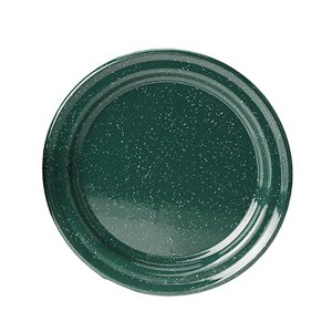 20%OFF vic2セール GSI ディナープレート10インチ フォレストグリーン お皿|vic2