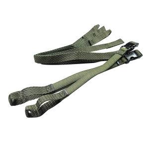 ロックストラップ ROK straps ストレッチストラップ 16mm(2本入) ROKカモ|vic2