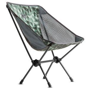 ヘイムプラネット HEIMPLANET HEIMPLANET×Helinox Chair One CairoCamo ヘリノックス コラボ helinox チェアワン カイロカモ|vic2