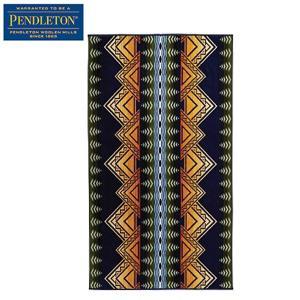 ペンドルトン PENDLETON ジャガードバスタオル オーバーサイズ AmericanTreasures タオル ブランケット ラグ タオルケット vic2