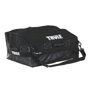 25%OFF vic2セール スーリー THULE LOAD&GO GO Pack Nose 8001|vic2