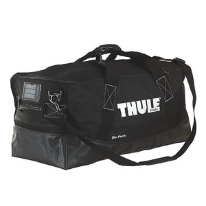 25%OFF vic2セール スーリー THULE LOAD&GO GO Pack 8002|vic2