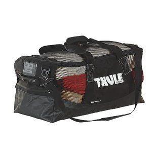 25%OFF vic2セール スーリー THULE LOAD&GO GO Pack Mesh 8003|vic2