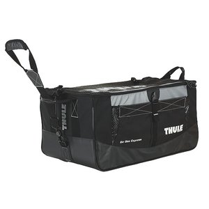25%OFF vic2セール スーリー THULE LOAD&GO GO Box Express 8004|vic2
