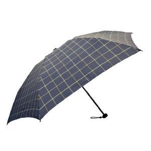 骨にカーボン素材を使用した、超軽量スリムな折りたたみ傘。傘をスリムに収納できるペンケース型の収納ケー...