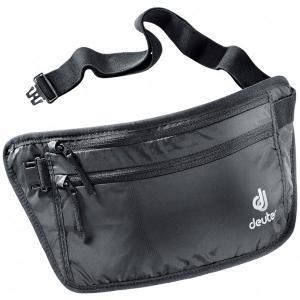 衣類の上にでも下にでも付けられ、パスポートやカード類などの貴重品の収納に便利です。   搭載機能 ジ...