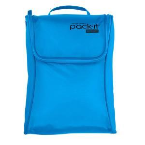 30%OFFセール イーグルクリーク EagleCreek Pack-It Sports Fitness Locker BrilliantBlue パックイットスポーツフィットネスロッカー ケース ポーチ トラベル|vic2