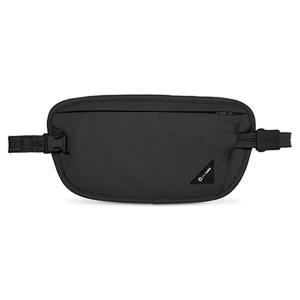 パックセーフ PacSafe カバーセーフ X100 ブラック|vic2