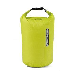30%OFF vic2セール オルトリーブ ORTLIEB ウルトラ ライトウェイト ドライバッグ PS10 3L ライトグリーン 収納袋 ロールクロージャー|vic2