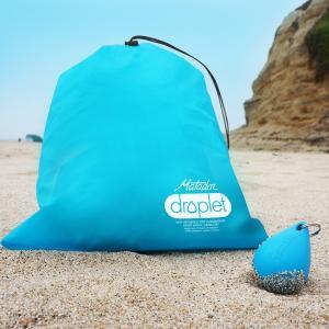 ジムウェア、濡れた水着、タオルなどを入れて持ち運ぶのに理想的なアイテムです。3Lキャパシティー、シリ...