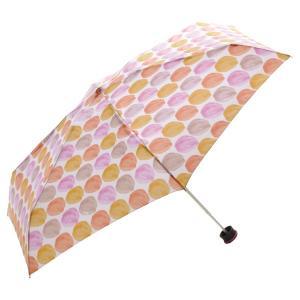 軽量・コンパクトな雨晴兼用傘。手のひらサイズの新モデル・スマートデュオ。開いた直径が大きく、コンパク...