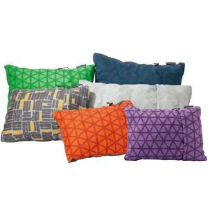 サーマレスト THERM A REST Compressible Pillow クローバー Lサイズ 30714|vic2