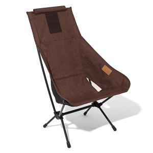 ヘリノックス Helinox Chair Two Home コーヒー チェアツーホーム チェア イス アウトドア キャンプ フェス 2017年モデル|vic2