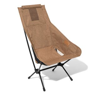 ヘリノックス Helinox Chair Two Home カプチーノ チェアツーホーム チェア イス アウトドア キャンプ フェス 2017年モデル|vic2