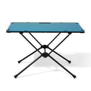 タクティカルテーブルS、タクティカルテーブルM、テーブルワンをハードトップにする為の天板です。※フレ...