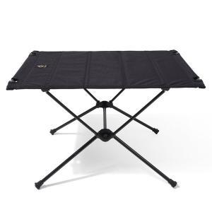 ヘリノックス Helinox タクティカル テーブル M ブラック テーブル アウトドア キャンプ フェス 2017年モデル|vic2