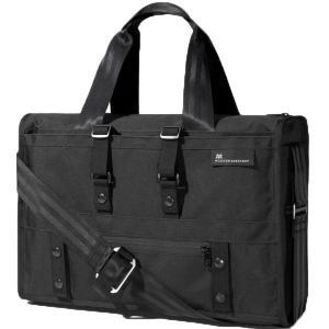 ミッションワークショップ MISSIONWORKSHOP The Transit Laptop HT Black トランジットラップトップ HTブラック ショルダーバック 2wayバック 19L|vic2