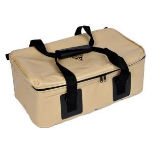 シアトルスポーツ SEATTLE SPORTS ソフトクーラー サンド 25QT クーラーバッグ クーラーボックス 保冷 保温|vic2
