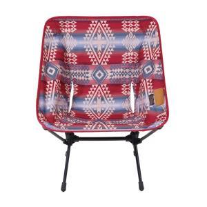 ペンドルトン PENDLETON PENDLETON x HELINOX Chair home Canyonlands チェアホーム キャニオンランド チェア イス ヘリノックス コラボ vic2