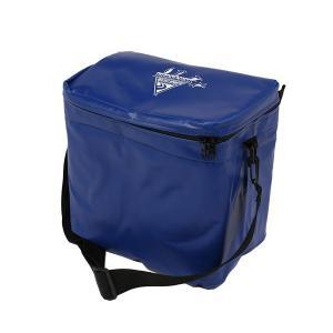シアトルスポーツ SEATTLE SPORTS ソフトクーラー ブルー 23QT クーラーバッグ クーラーボックス 保冷 保温|vic2