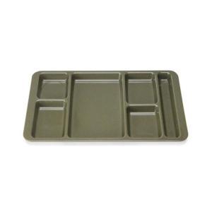 ヘイズ ツーリング アンド プラスチック HAYESTOOLING Camper Tray Olive Green キャンパートレイ オリーブグリーン 3222OL|vic2