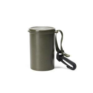 ヘイズ ツーリング アンド プラスチック HAYESTOOLING Strage Cup ストレージカップ 3225|vic2