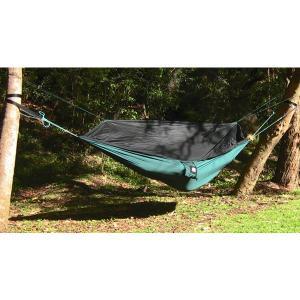 ハンモックブリス Hammock Bliss ノーシーアムノーモア ハンモックブリス ハンモック 寝具 キャンプ 900006|vic2