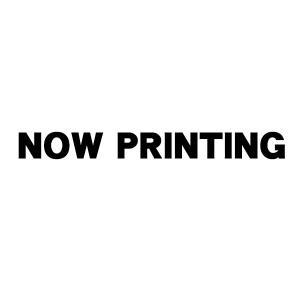 テラノバ TERRA NOVA ソーラーフォトン2 フットプリント テント グランドシート 50SP2GSP|vic2