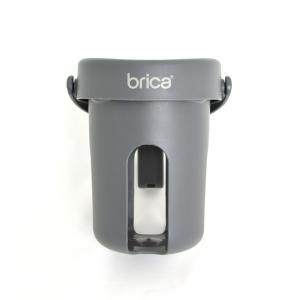 ブリカ brica EZドリンク ホルダー WKBR64009|vic2