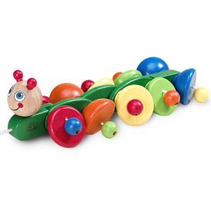 ワンダーワールド wonderworld スプリンター ケーター キッズ ベビー おもちゃ TYWW4000|vic2