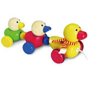 ワンダーワールド wonderworld ダック ファミリー キッズ ベビー おもちゃ TYWW1122|vic2