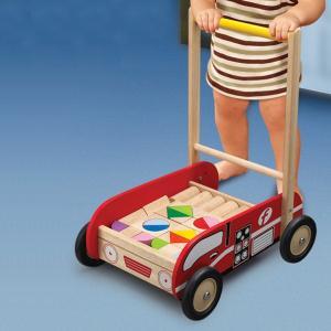 ワンダーワールド wonderworld ファイアーエンジン ウォーカー キッズ ベビー おもちゃ TYWW1523|vic2