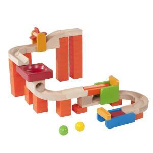ワンダーワールド wonderworld Trix Track スピン&スワール キッズ ベビー おもちゃ TYWW7001|vic2