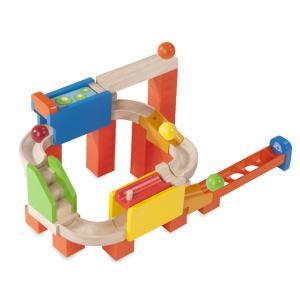 ワンダーワールド wonderworld Trix Track 2ウェイフリッパー キッズ ベビー おもちゃ TYWW7002|vic2