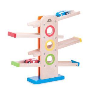 ワンダーワールド wonderworld タンブルカー キッズ ベビー おもちゃ TYWW3123|vic2