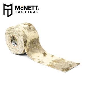 マクネット McNETT カモフォーム デジタルデザート vic2