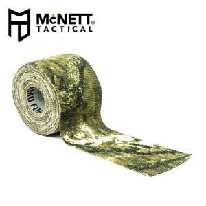 マクネット McNETT カモフォーム ブレイクアップ vic2