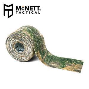マクネット McNETT カモフォーム リアルツリエクストラ vic2