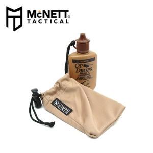 マクネット McNETT OPドロップス vic2