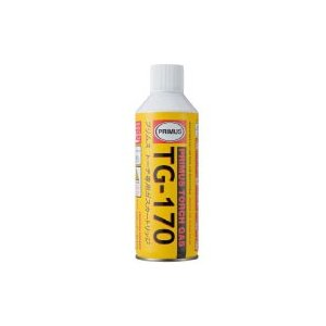 プリムス PRIMUS トーチ専用ガス(プロパン30%) TG-170|vic2